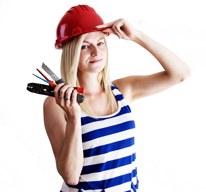 woman-helmet-work-electrician-159453